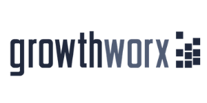 Growthworx logo 2 Merrindale Dr, Croydon South VIC 3136, Australia