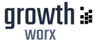 Growthworx Digital Marketing Agency Melbourne