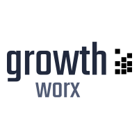 Growthworx marketing outsource Melboure Australia