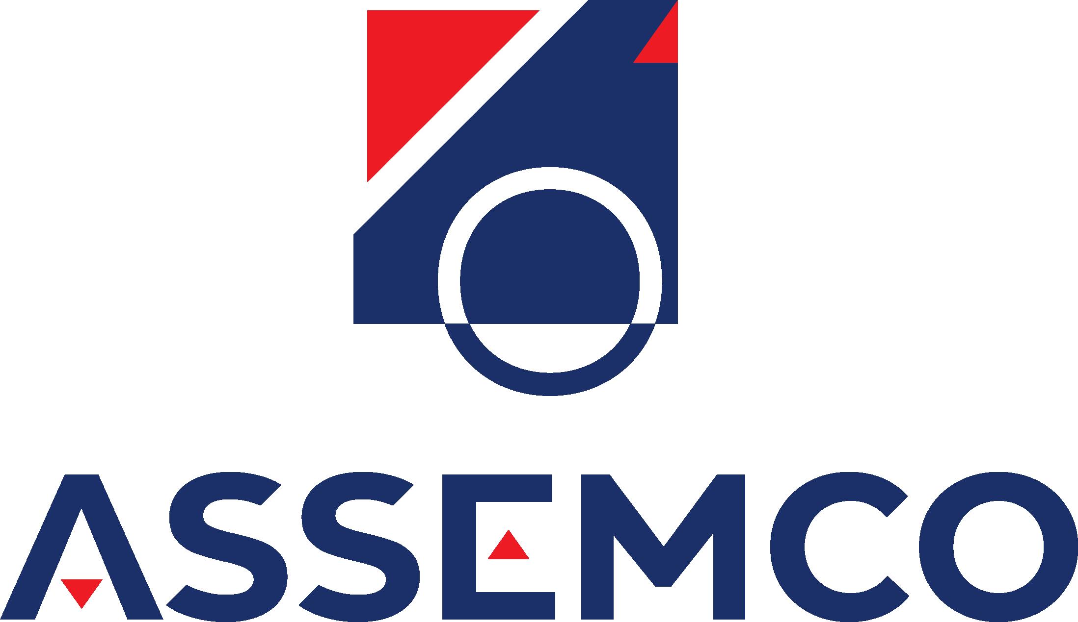 Assemco testimonial Melbourne Marketing Growthworx
