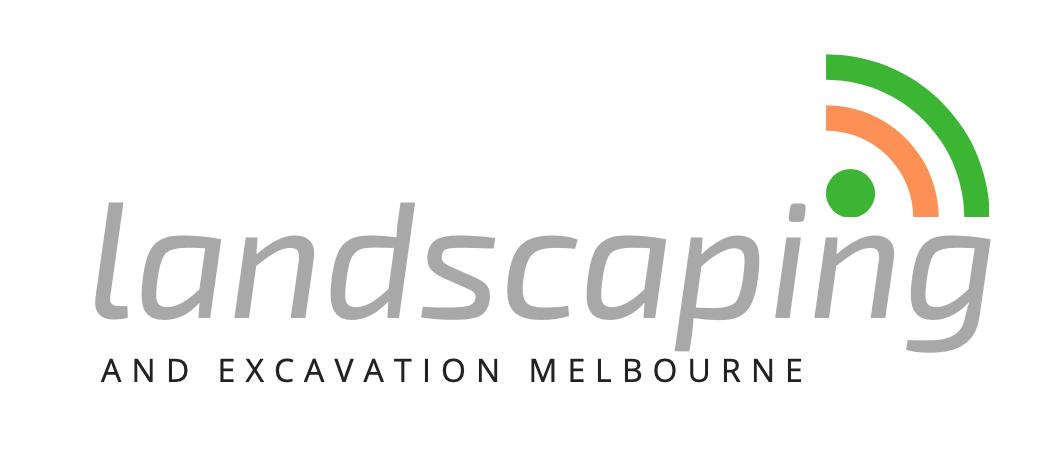 Landscaping Melbourne Growthworx marketing client Melbourne