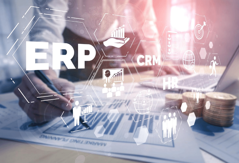 Growthworx ERP & CRM 980 Px by 670 Px
