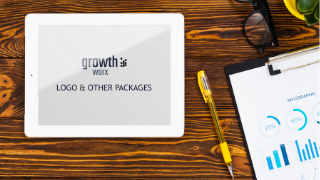 Growthworx Packages by 320 by 180 px