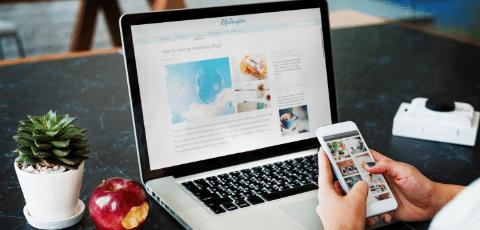 Growthworx WEBSITES (Website & Ecommerce) 480 Px by 230 px