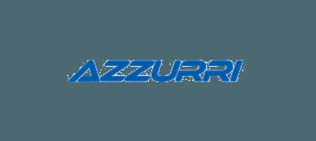 Azzurri logo