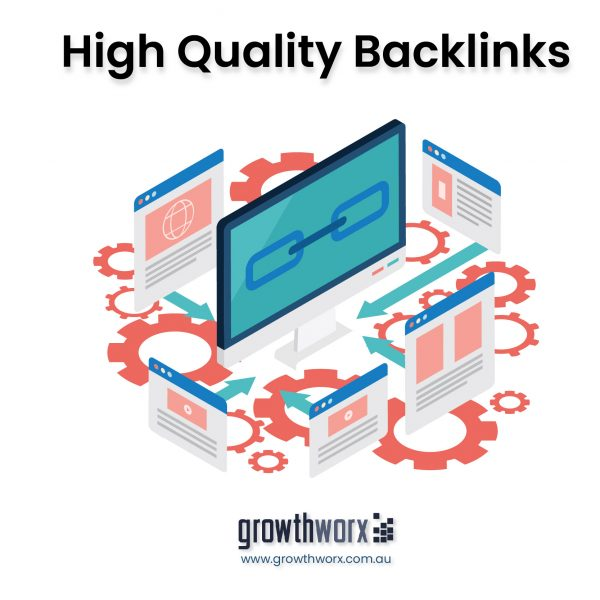 250 high quality backlinks to your website 1