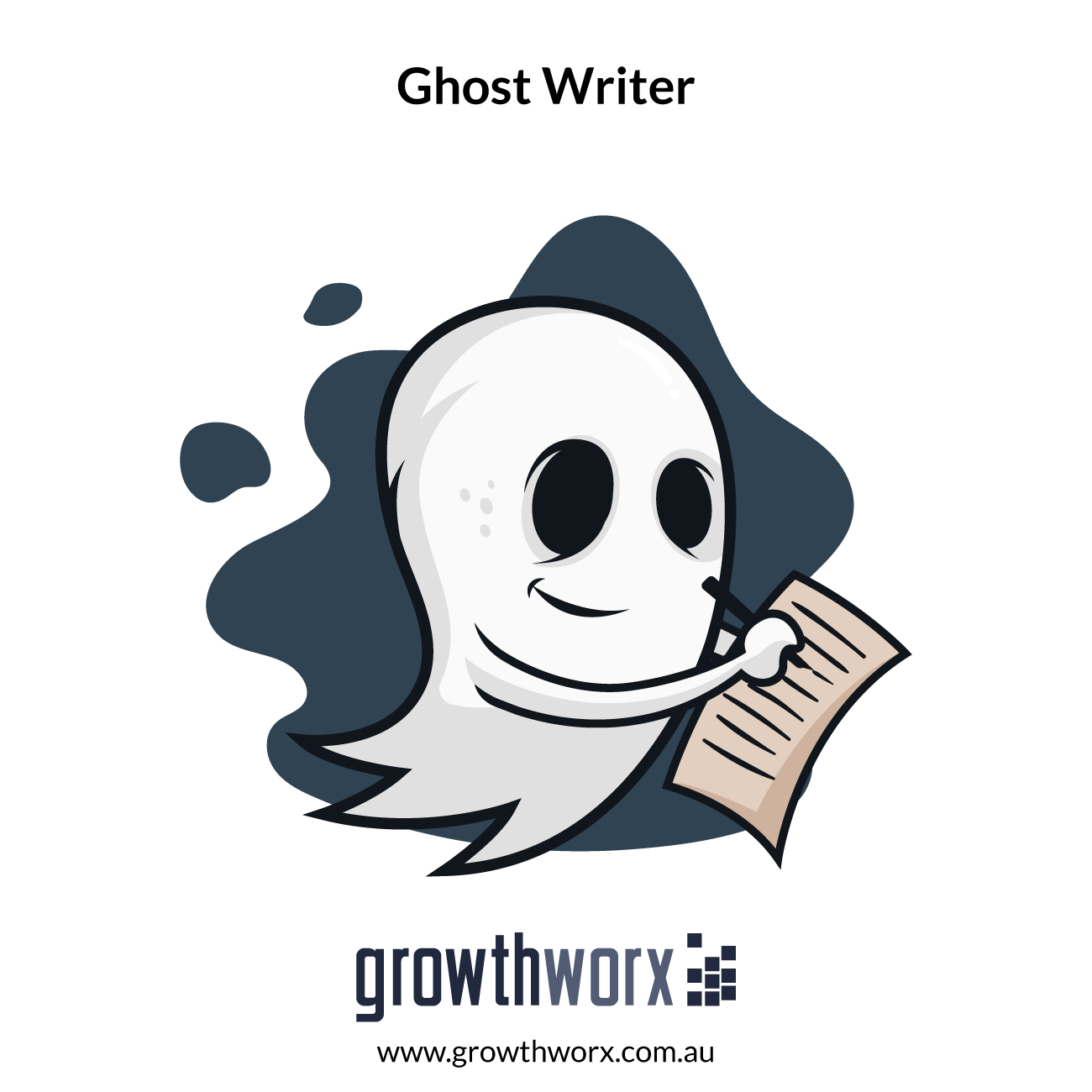 I will act as a ghost writer for books, novels, short stories, poems, articles and more 1