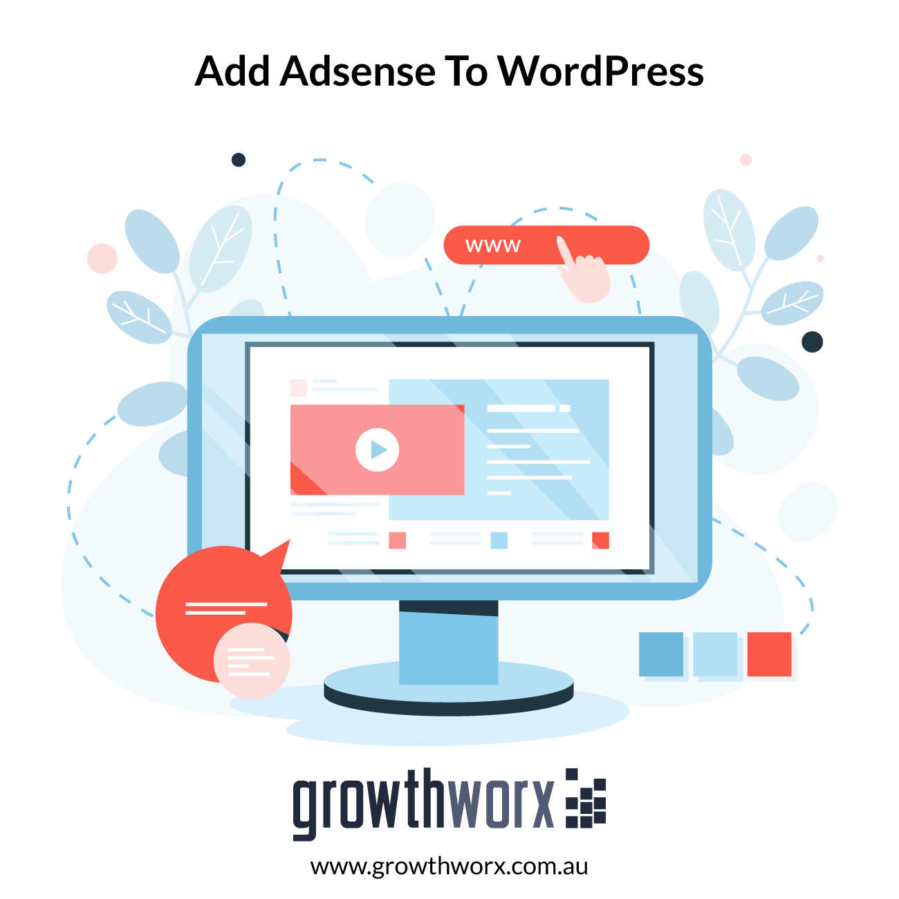 I will add adsense or any ad code to your wordpress site 1