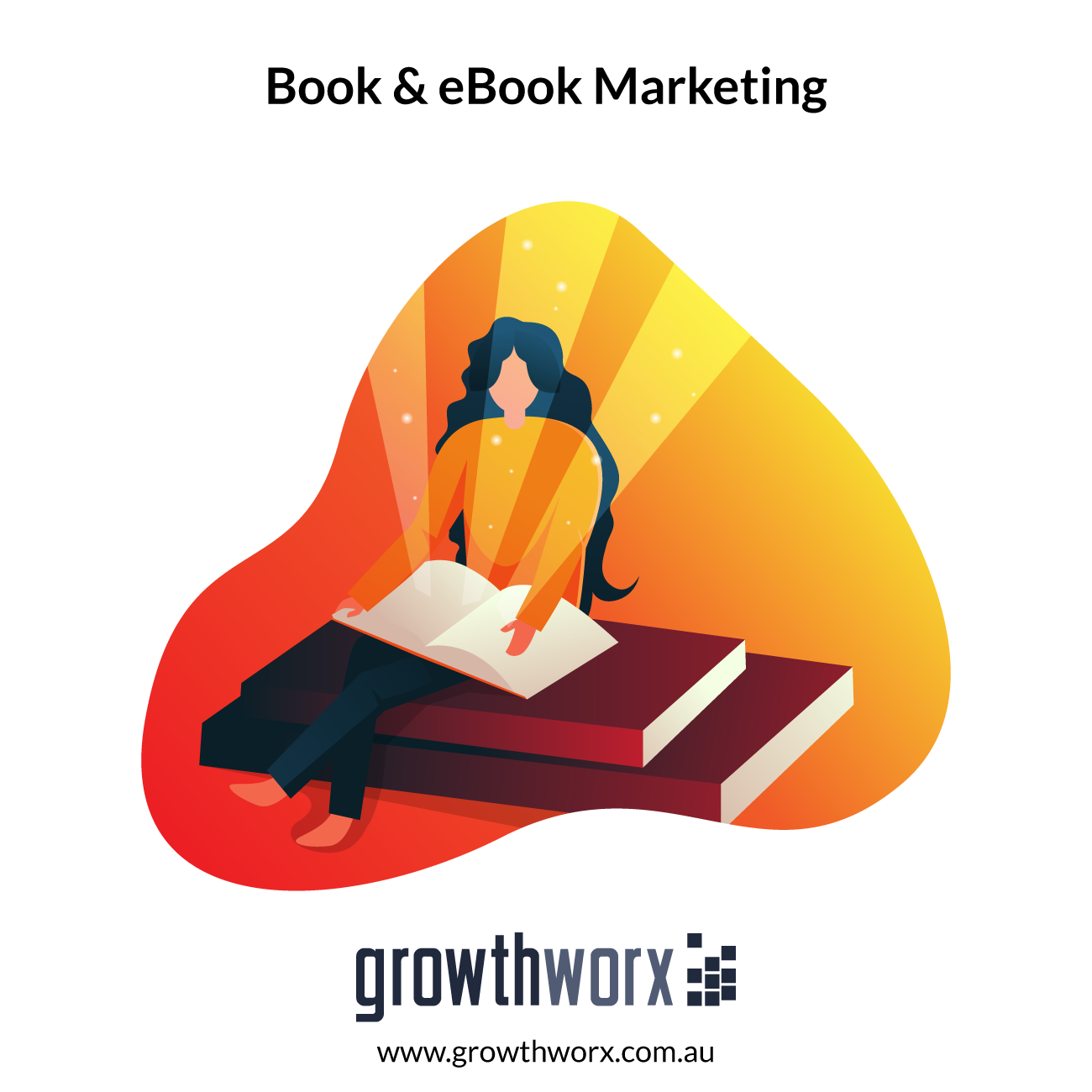 I will advertise and promote your ebook or book to 2 million readers 1