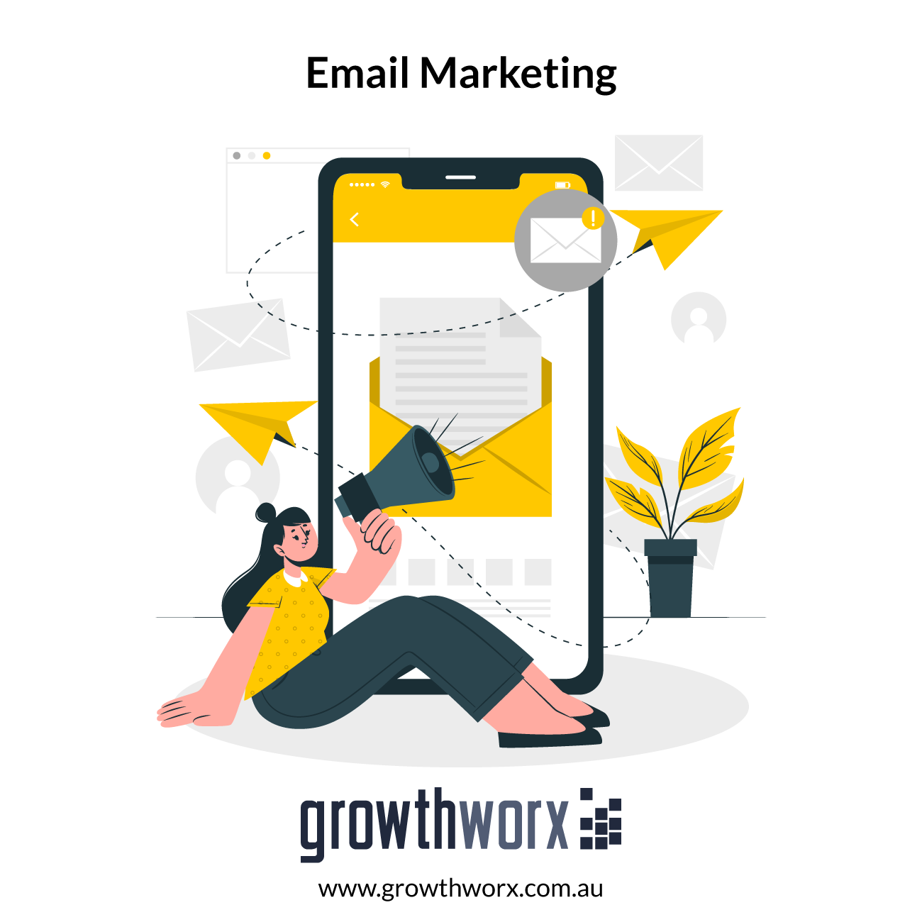 I will blast 95,000,000 mails, email blast, email campaign, email marketing 1