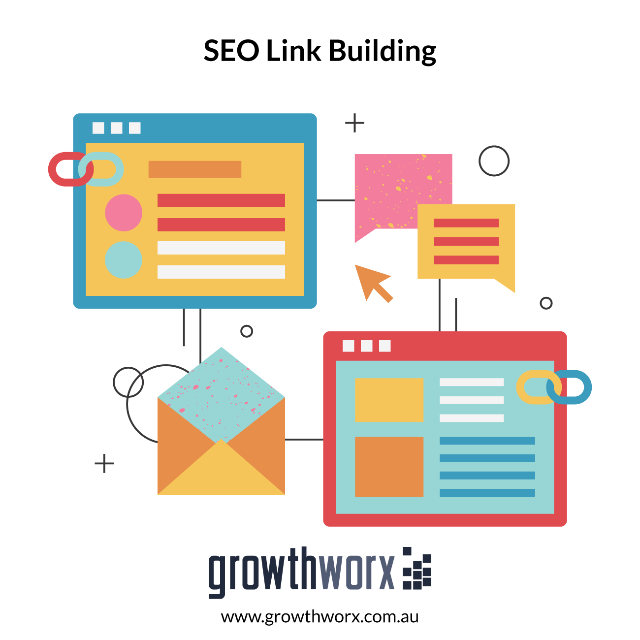 I will build high quality dofollow SEO backlinks link building google top ranking 1
