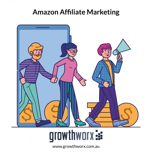 I will build you the ultimate amazon affiliate marketing website 1