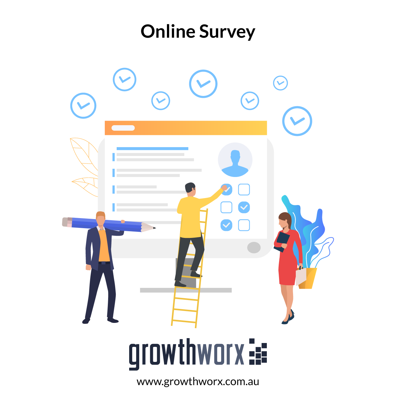 I will conduct 220 consumers any online survey 1