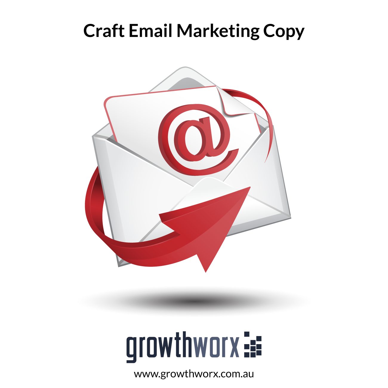 I will craft email marketing copy and set up your automations 1