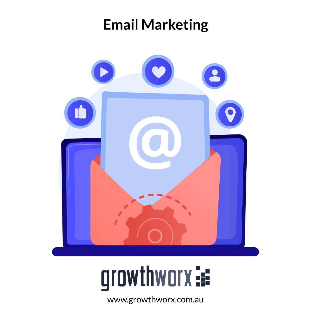 I will create powerful emails for your marketing ideas 1