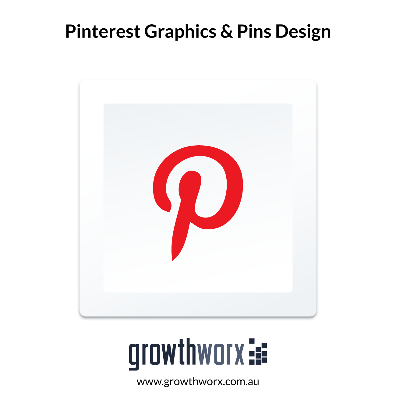 I will design 50 professional pinterest graphics and pins 1