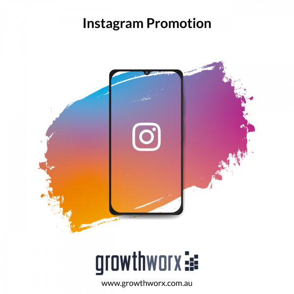 I will do instagram promotion, grow your instagram with proper strategy 1