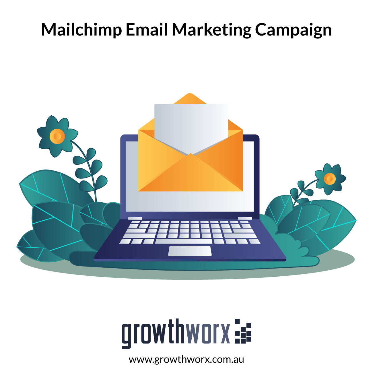I will do mailchimp email marketing campaign 1