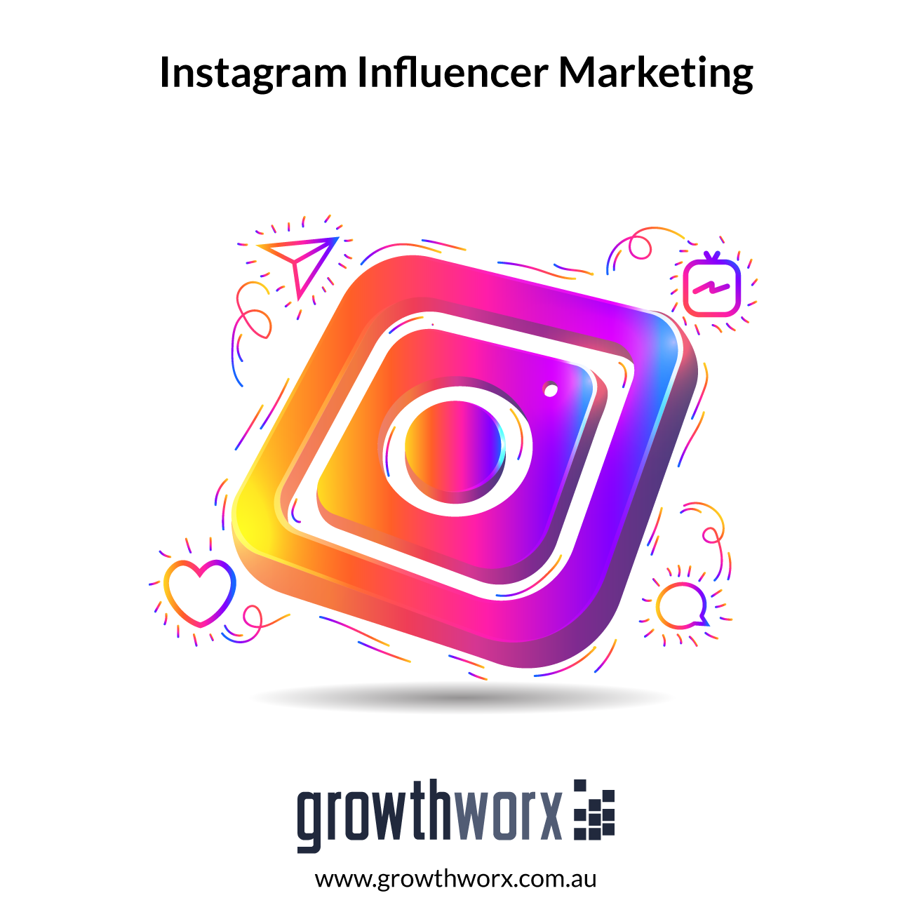 I will find the best instagram influencer for influencer marketing 1