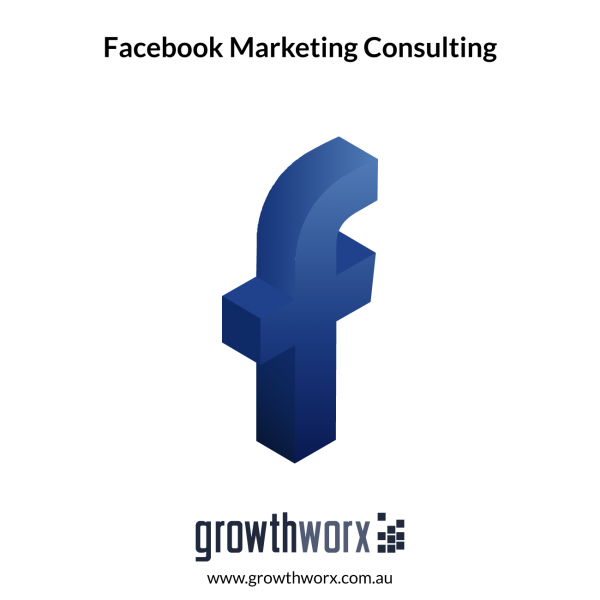 I will give you 45 mins facebook marketing consulting 1
