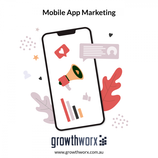 I will give you my mobile app marketing plan template 1