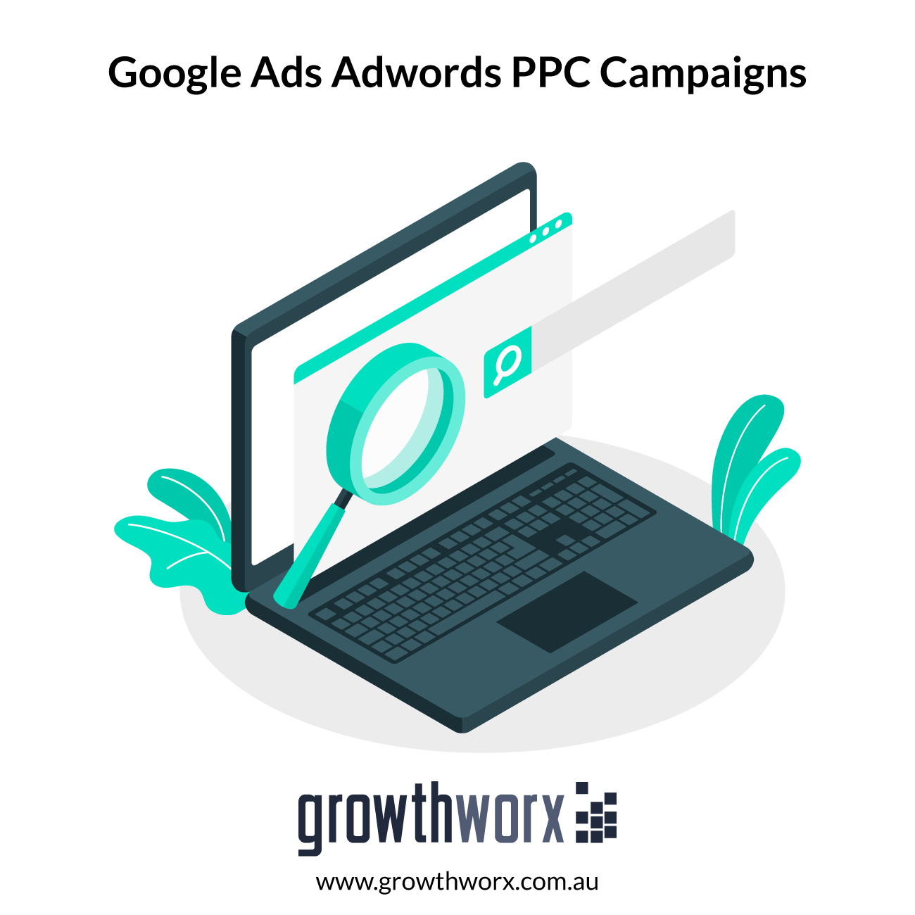 I will optimize your google adwords PPC campaign 1