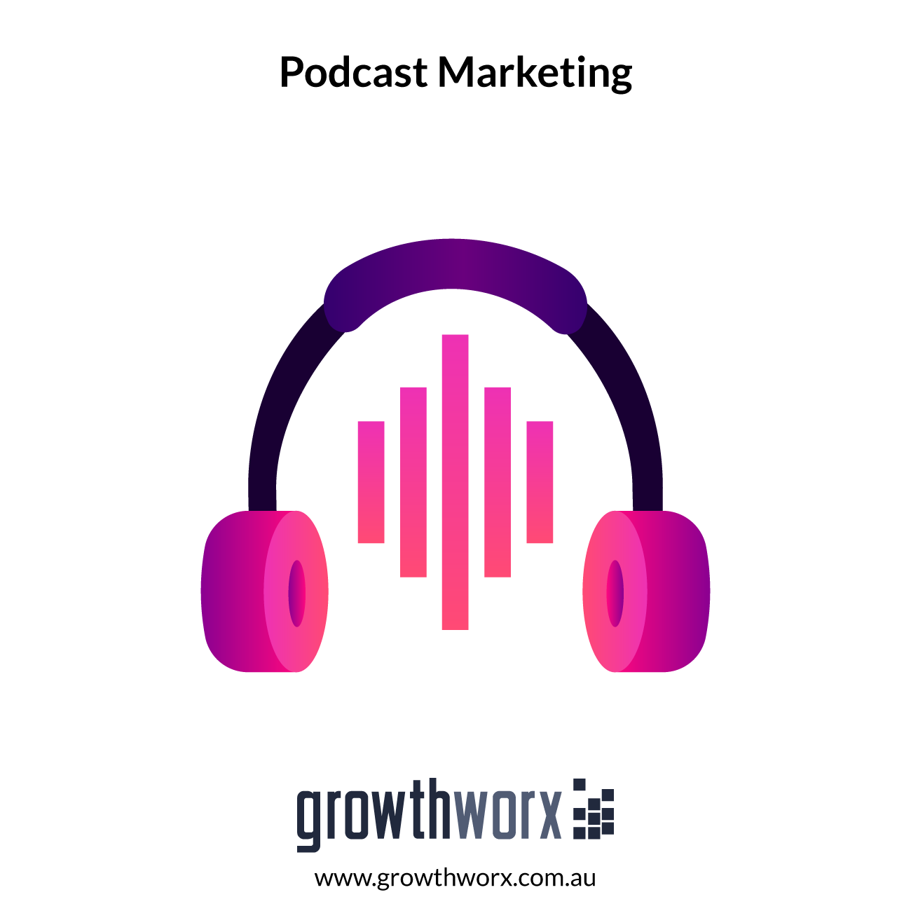 I will promote and advertise your business or website to my podcast and social networks 1