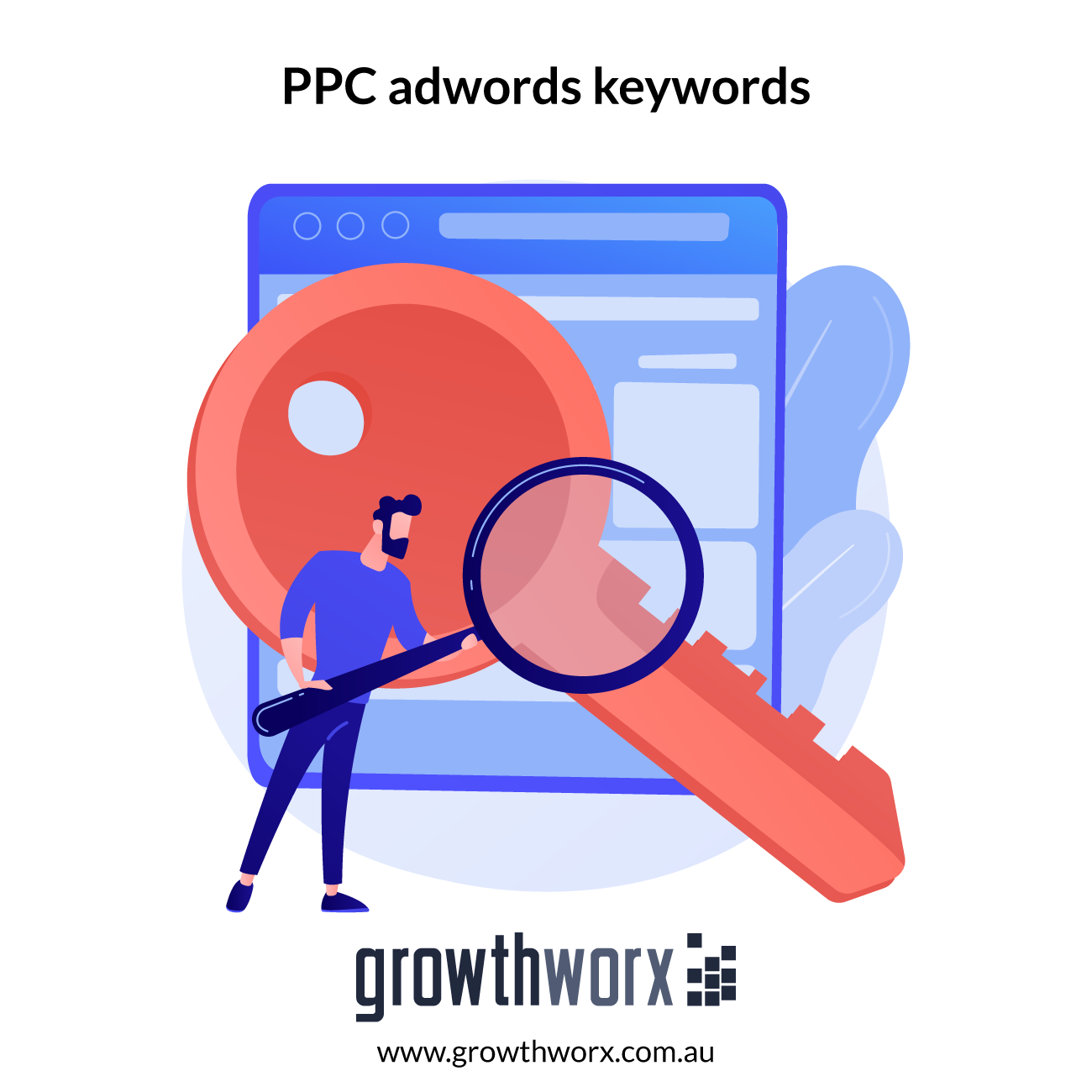 I will provide PPC adwords keywords of 10 competitor websites 1