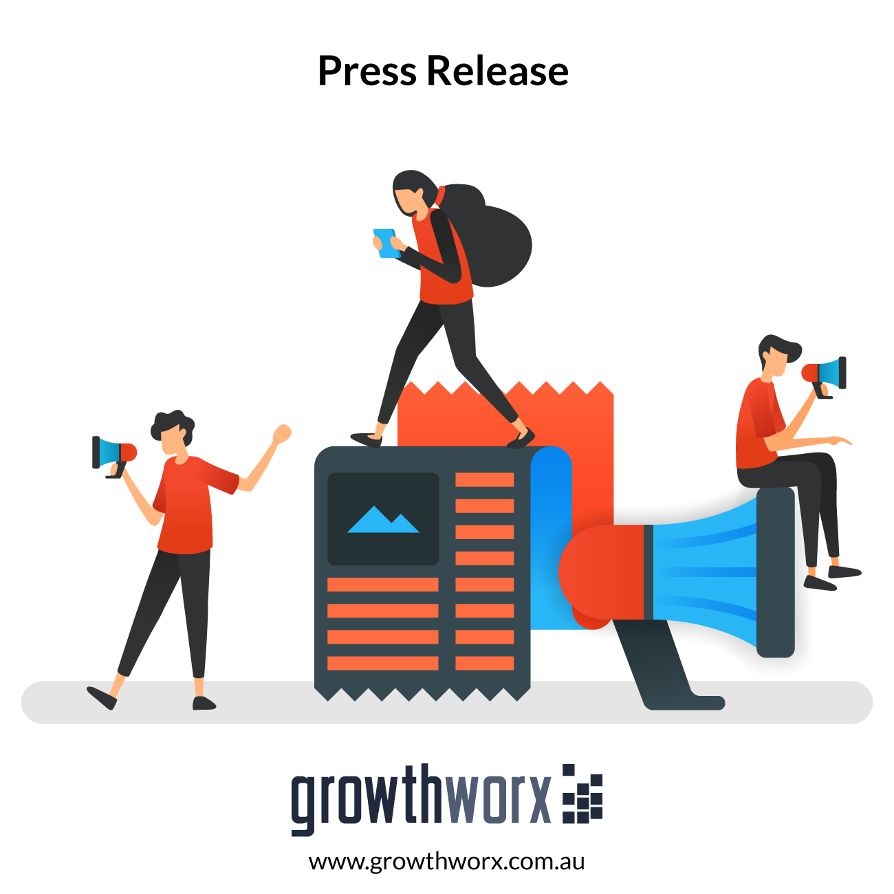 I will provide your press release guaranteed placement in 500 sites 1