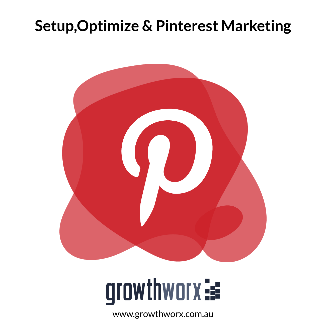 I will setup,optimize and do pinterest marketing, pins and boards 1