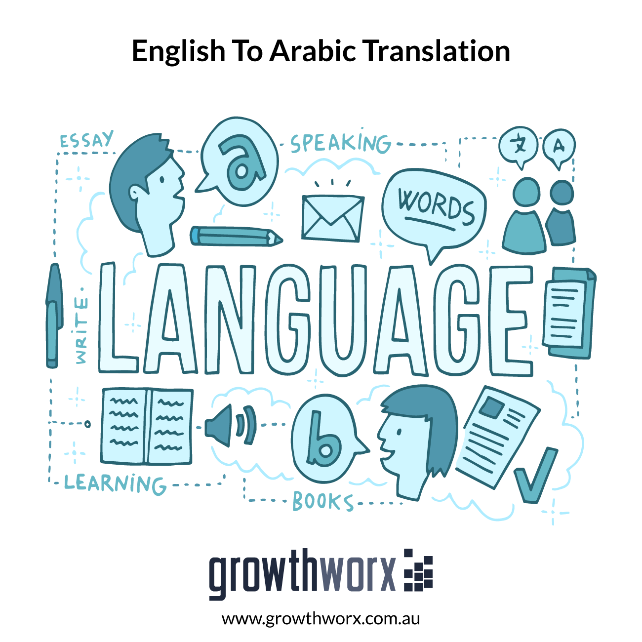 I will translate english to arabic manually with high quality 1
