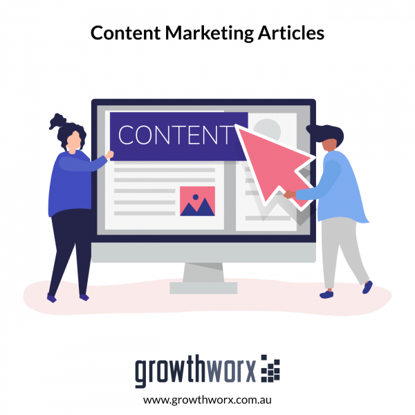 I will write top quality content marketing articles 1