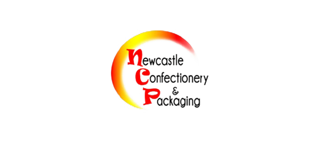 NEWCASTLE CONFECTIONERY AND PACKAGING