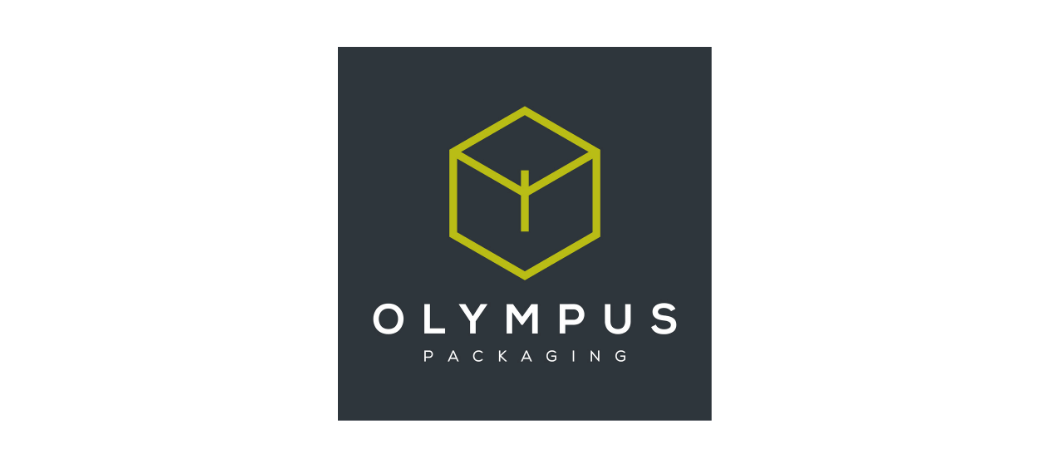 Olympus packaging melbourne