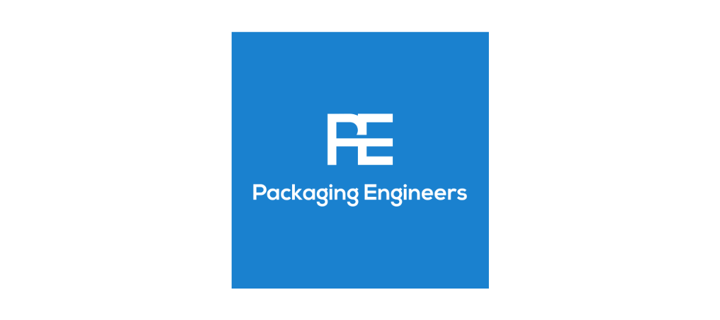 Packaging engineers