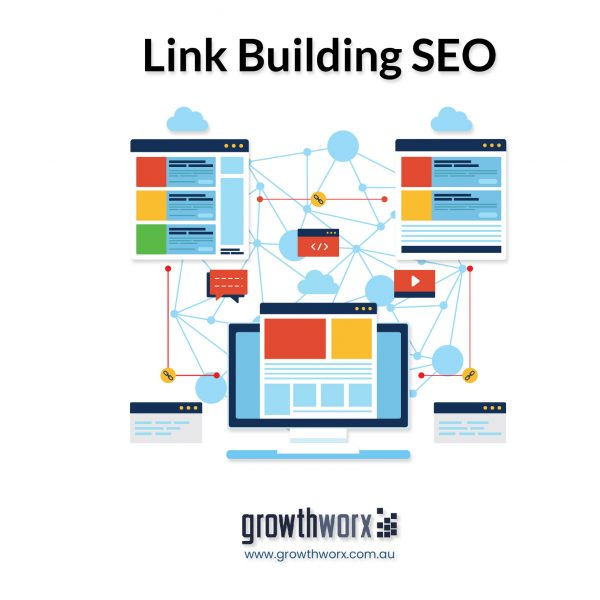We will 150 SEO backlinks white hat manual link building SEO service for google top ranking 1