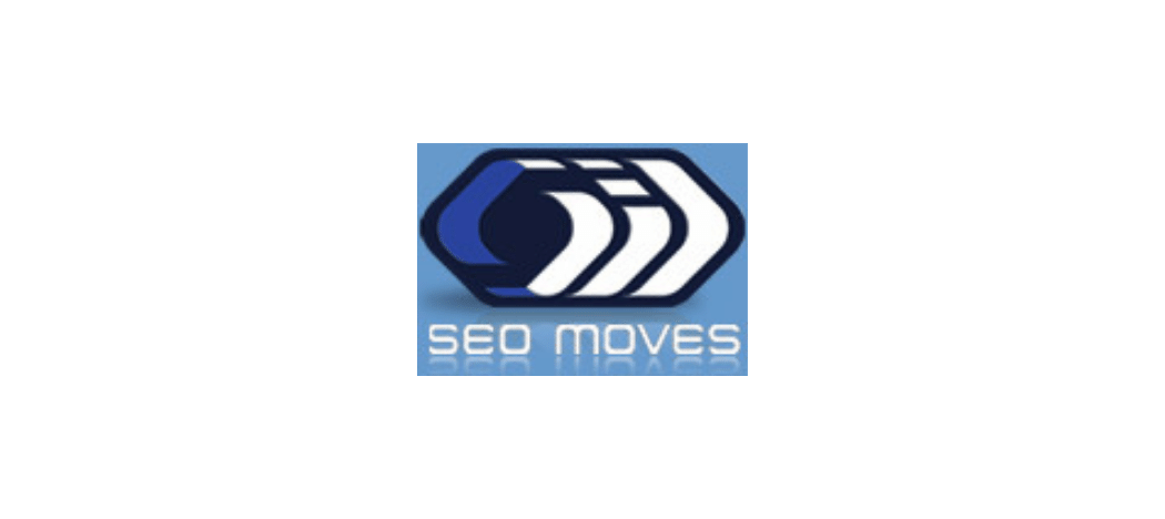seo moves melbourne