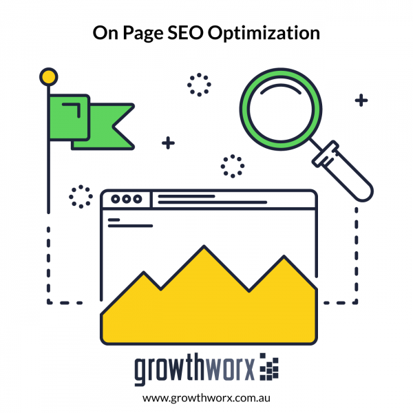 I will do complete on page SEO optimization using yoast for wordpress websites 1