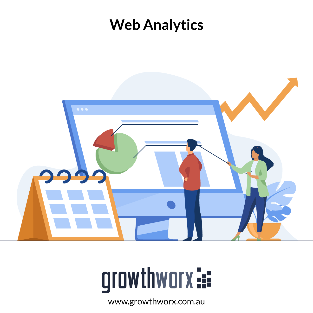 I will do data mining, web scraping, data analytics, sentiment analysis 1