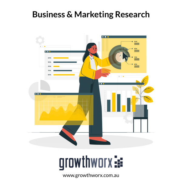 We will assist you in market research, business and marketing plans 1