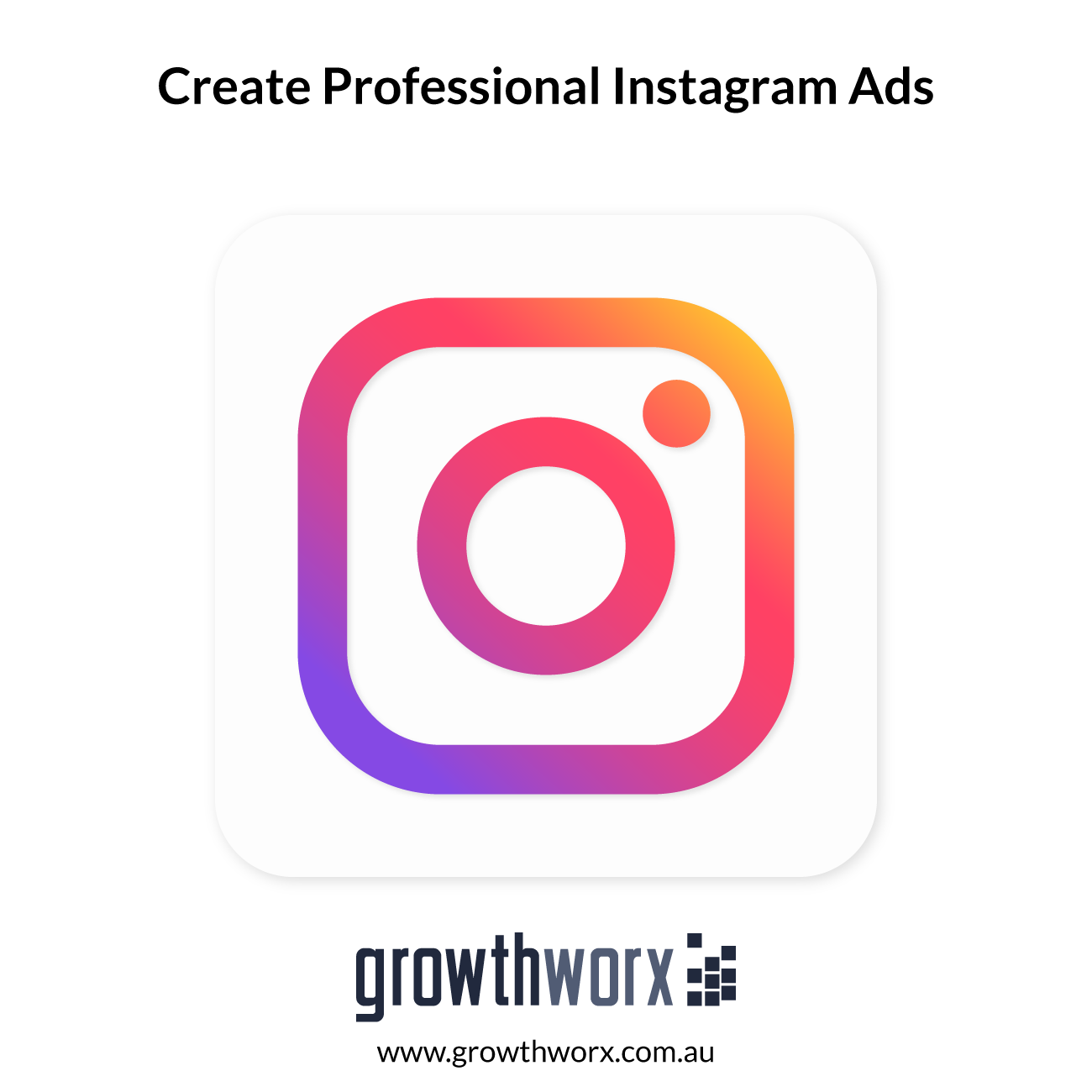 We will create professional instagram story video and snapchat ads 1