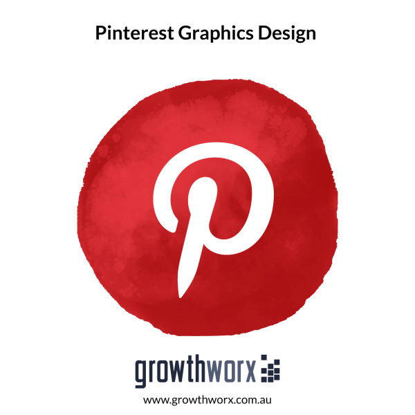 We will design 10 pinterest graphics for your blog post 1