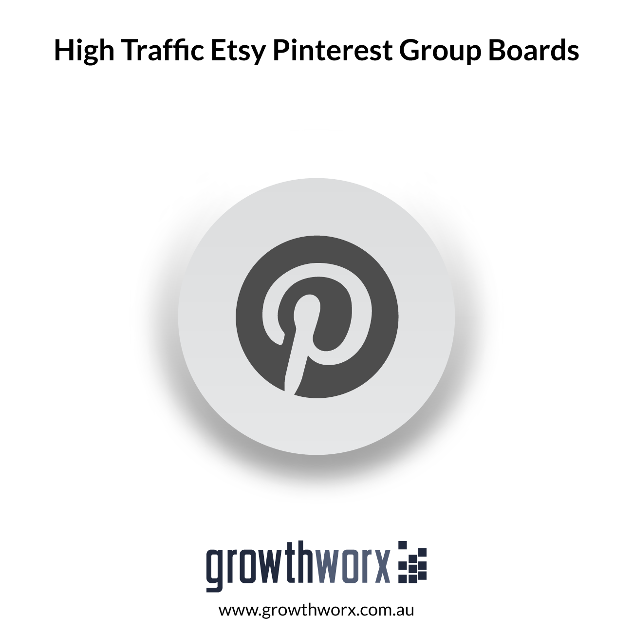 We will invite you to high traffic etsy pinterest group boards 1