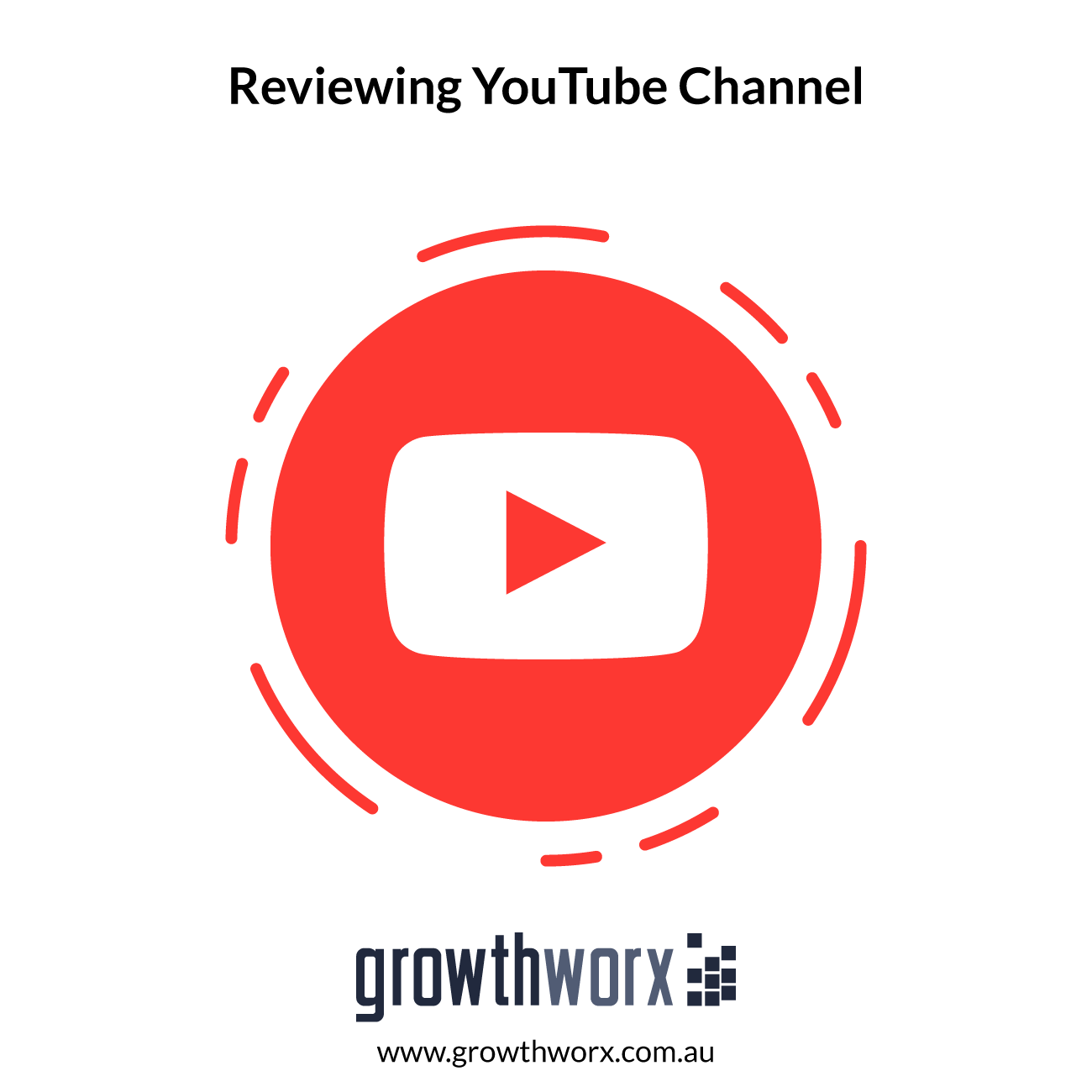 We will review your youtube channel to help you increase subscribers 1