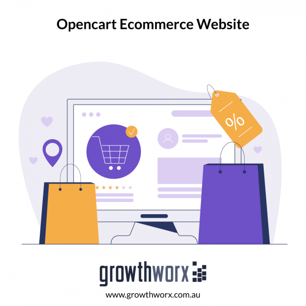 Upgrade your Opencart store from 1.4.x, 1.5.x, 2.0.x to 3.x latest version: including exporting and importing products, migrate and backup your store 1