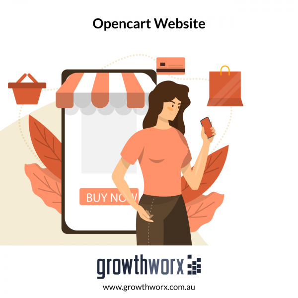 Upload 100 products with details into your Opencart website store 1