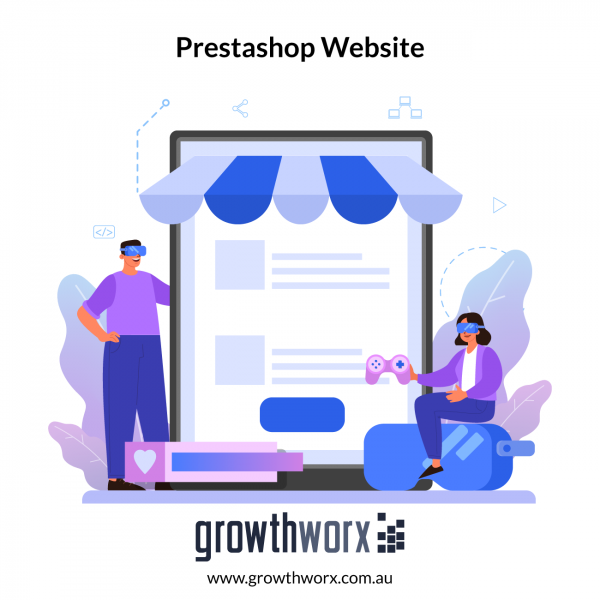 Upload 100 products with details into your Prestashop website store 1