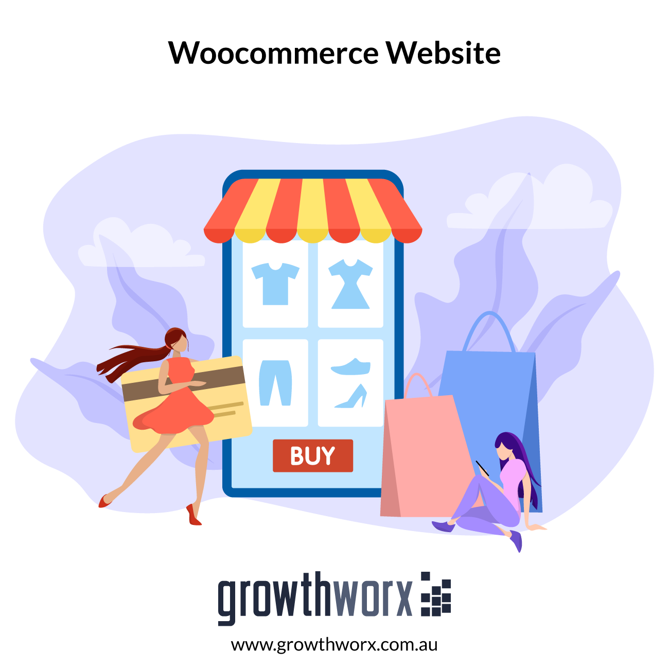 Upload 100 products with details into your Woocommerce website store 1