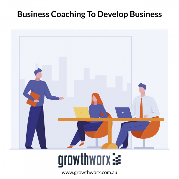 30 minutes of business coaching to develop increase revenue opportunities for your business 1