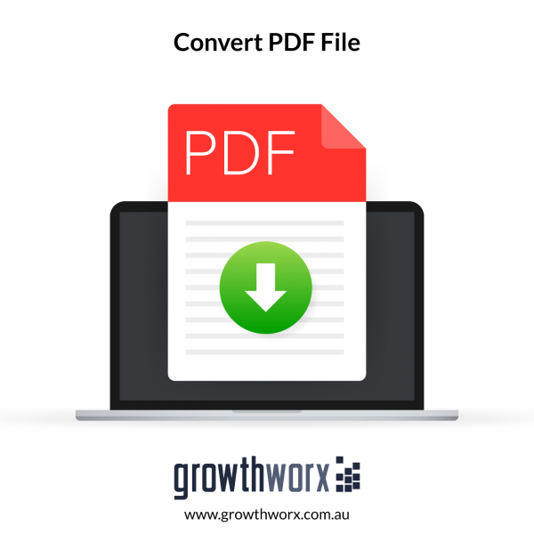 Convert your PDF file wit up to 50 pages or 50Mb into a flipbook 1